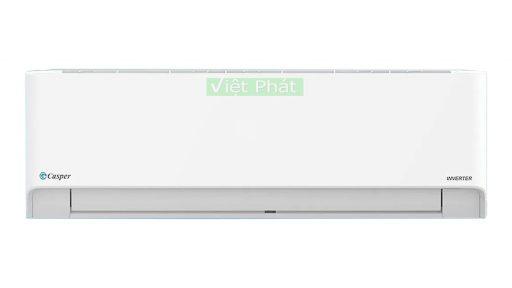 Điều hòa Casper HC-12IA32 12000BTU Inverter 1 chiều