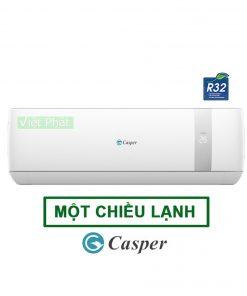 Điều hòa Casper 24000BTU 1 chiều SC-24TL32