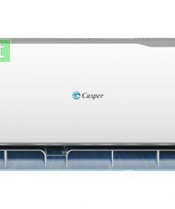 Điều hòa Casper 1 chiều Inverter 18000 BTU GC-18TL32