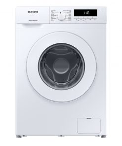Máy giặt Samsung Inverter 8 Kg WW80T3020WW/SV