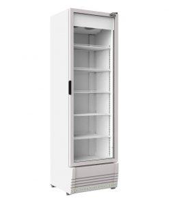 Tủ mát Inverter Sanden Intercool SPB-0500 435L