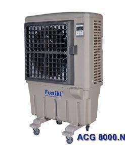 Máy làm mát không khí Hòa Phát Funiki ACG 8000.N 70m2